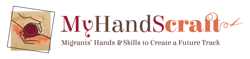 My HandScraft
